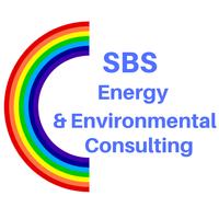 SBS Energy